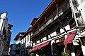 Stone Town, Zanzibar (21) (29003089182).jpg