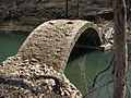 Stone arch bridge No. L1409.jpg