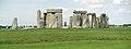 Stonehenge-panoramic-5.jpg