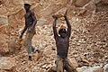 Stoneworkers in the Central African Republic 17.jpg