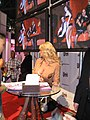 Stormy Daniels at AVN Adult Entertainment Expo 2008 (1).jpg