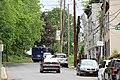 Stow Avenue in Troy, New York.jpg
