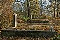 Stróżówka, cmentarz wojenny nr 97 (HB6).jpg