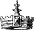 Ströhl-Regentenkronen-Fig. 22.png