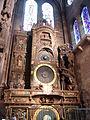 Straßburg Münster 2009-014.jpg