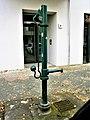 Straßenbrunnen22 PrBg EugenSchönhaar EckeBLichtenberg (2).jpg