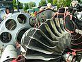 Strahltriebwerk WK-1A (505811212).jpg