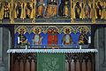 Stralsund, Marienkirche (2013-07-07), by Klugschnacker in Wikipedia (75).JPG