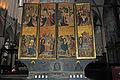Stralsund, Nikolaikirche, Altar der Bergenfahrer (2012-12-29) 4, by Klugschnacker in Wikipedia.jpg