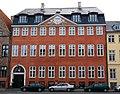 Strandgade 26 København.jpg