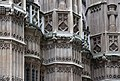 Strange Animals Henry VII Chapel Westminster Abbey 3 (5133866956).jpg