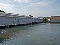 Strasbourg-Barrage Vauban-Août 2012.jpg
