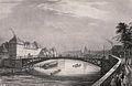 Strasbourg-Pont Saint-Thomas-1850.jpg