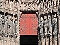StrasbourgCathFacaW 31.JPG