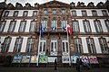 Strasbourg élections municipales 23 mars 2014-1.jpg