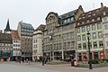 Strasbourg - panoramio (24).jpg