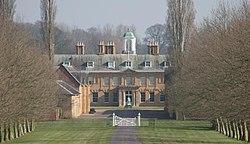 Stratfield Saye, Berks - geograph.org.uk - 448.jpg