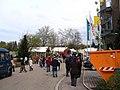 Straubenhardt - Fruehlingsfest 2006-04-30.jpg
