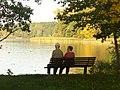 Straussee - Seeblick (Lake View) - geo.hlipp.de - 29694.jpg