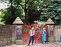 Strawberry Field entrance, 1988 - geograph.org.uk - 888427.jpg