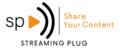 Streamingplug.png