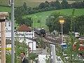 Streckenfest Kurhessenbahn, 1, Frankenberg, Landkreis Waldeck-Frankenberg.jpg