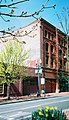 Street Scene - Portland, Oregon (2369745674).jpg