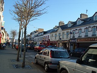 Street in Buncrana.jpg