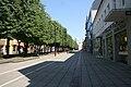 Street in Kaunas.jpg