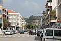 Street in São Bras de Alportel (36631545370).jpg