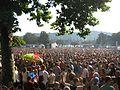 Streetparade2011 3.JPG
