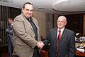 Stretnutie župana Freša a izraelského ministra Yossi Peleda (5410176090).jpg