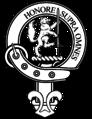 Strickler Clan Badge.png