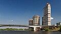 Stroginskiy most.jpg