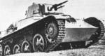Strv m33