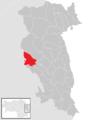 Stubenberg im Bezirk HF.png