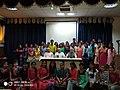 Students of Goa University.jpg