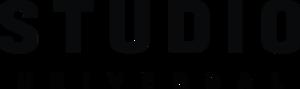 Studio Universal - Image: Studio Universal 2016