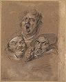 Study of Three Heads MET DP827278.jpg