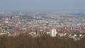 Stuttgart15042019.png