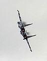 Su-35BM (3861844604).jpg
