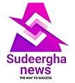Sudeergha News official.jpg