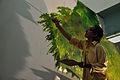Sudip Nandi - Kolkata 2010-02-18 4596.JPG