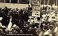 Suffragette Procession, 1911. (22923470965).jpg