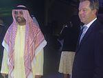 Suhail Al Zarooni 31.jpg