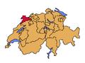 Suisse-jura-BIG.png