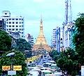 SulePagoda.jpg