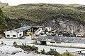 Sulfur mining - Parque Nacional Natural Puracé 08.jpg