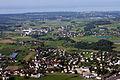 Sulgen Thurgau 02062005.jpg