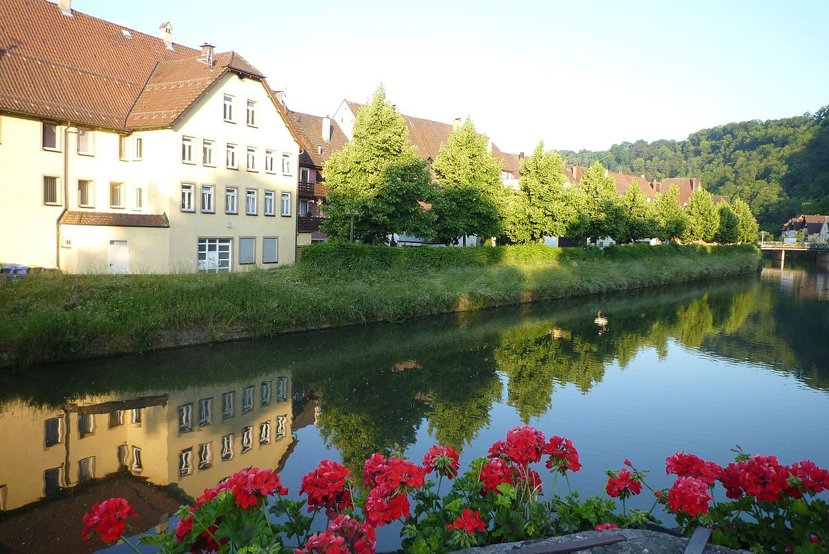 Single sulz am neckar THE 10 BEST Hotels in Horb am Neckar for (from $51) - TripAdvisor